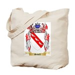 Sewill Tote Bag