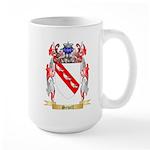 Sewill Large Mug