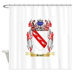 Sewill Shower Curtain