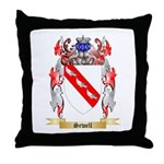 Sewell Throw Pillow