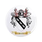 Seville Button