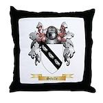 Seville Throw Pillow