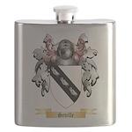 Seville Flask