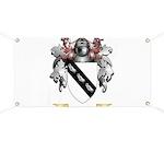 Seville Banner
