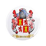 Sevilla Button