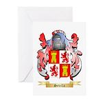 Sevilla Greeting Cards (Pk of 10)