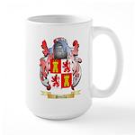 Sevilla Large Mug