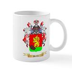 Settle Mug