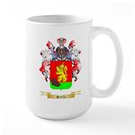 Settle Large Mug