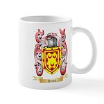 Seton Mug