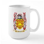 Seton Large Mug
