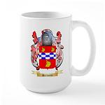 Servoise Large Mug