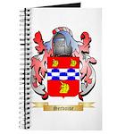 Servoise Journal