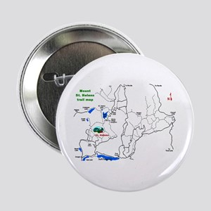 Mount St. Helens trail map Button