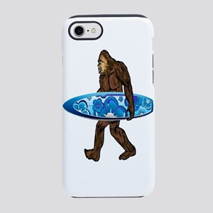 SOUL TO SURF iPhone 8/7 Tough Case