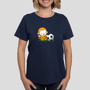 Baimon T-Shirt