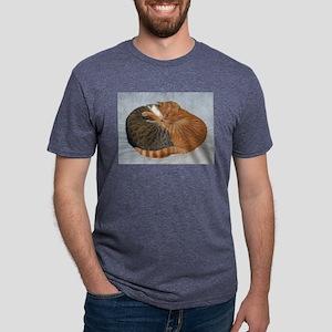 Ball of Cuteness T-Shirt