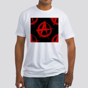 anarchy sign T-Shirt