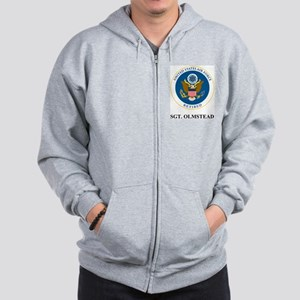 Special-Order-Olmstead Sweatshirt