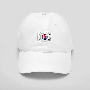 Busan Cap