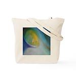 Enzoart Tote Bag