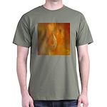 Enzoart Dark T-Shirt