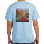 Enzoart Light T-Shirt