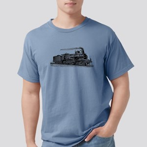 train1BLK T-Shirt