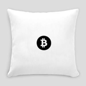 btc4 Everyday Pillow