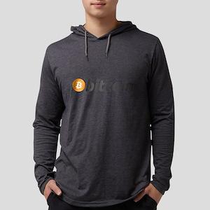 btc3 Long Sleeve T-Shirt