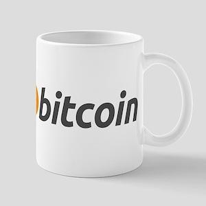 btc3 Mugs