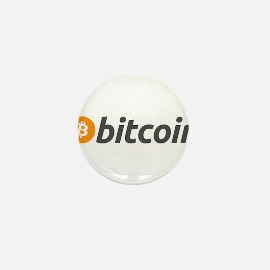 btc3 Mini Button