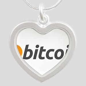 btc3 Necklaces