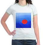 08.inoinoino... Jr. Ringer T-Shirt