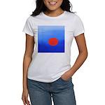 08.inoinoino... Women's T-Shirt