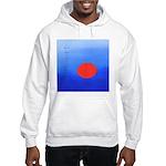 08.inoinoino... Hooded Sweatshirt