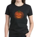 Halloween Women's Dark T-Shirt