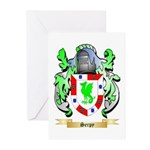Serpy Greeting Cards (Pk of 10)