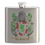 Serpy Flask