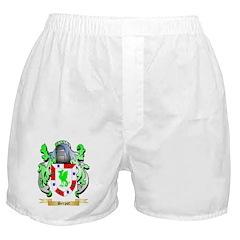 Serpot Boxer Shorts