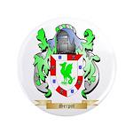 Serpot Button