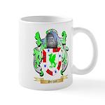 Serpot Mug