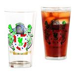 Serpot Drinking Glass