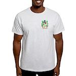Serpeau Light T-Shirt