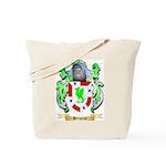Serpeau Tote Bag