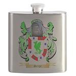 Serpe Flask