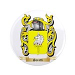 Serotti Button