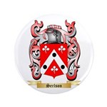 Serlson Button