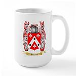 Serlson Large Mug