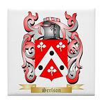 Serlson Tile Coaster